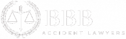 BBB CAR ACCIDENT LAWYERS